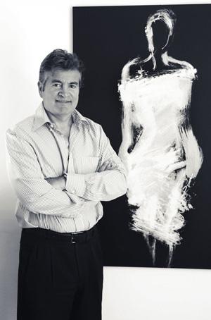 Δρ Ιωάννης Ράπτης ειδικός στη Μεταμόσχευση Μαλλιών