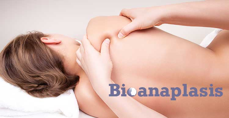 massage ιατρικο bioanaplasis